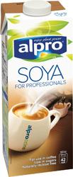 Mléko sojové pro profesionály