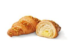 Croissant Creme PAT FFT BRIDOR