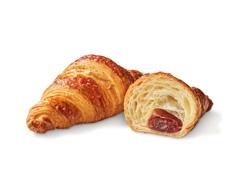 Croissant Framboise FFT BRIDOR