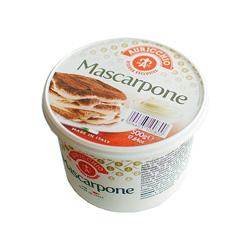 Mascarpone  Auricchio