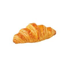 Croissant 50g x 100ks