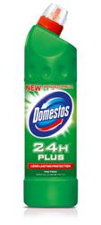 Domestos - 24H Fresh zelený