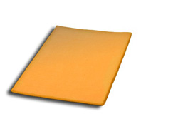 PETRA - hadr na podlahu 60x70