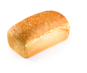 Belgický formový chléb La Lorraine