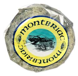 Montbriac
