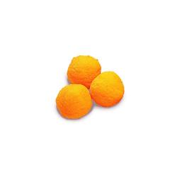 Pommes noisettes kulaté McCain (noisety)