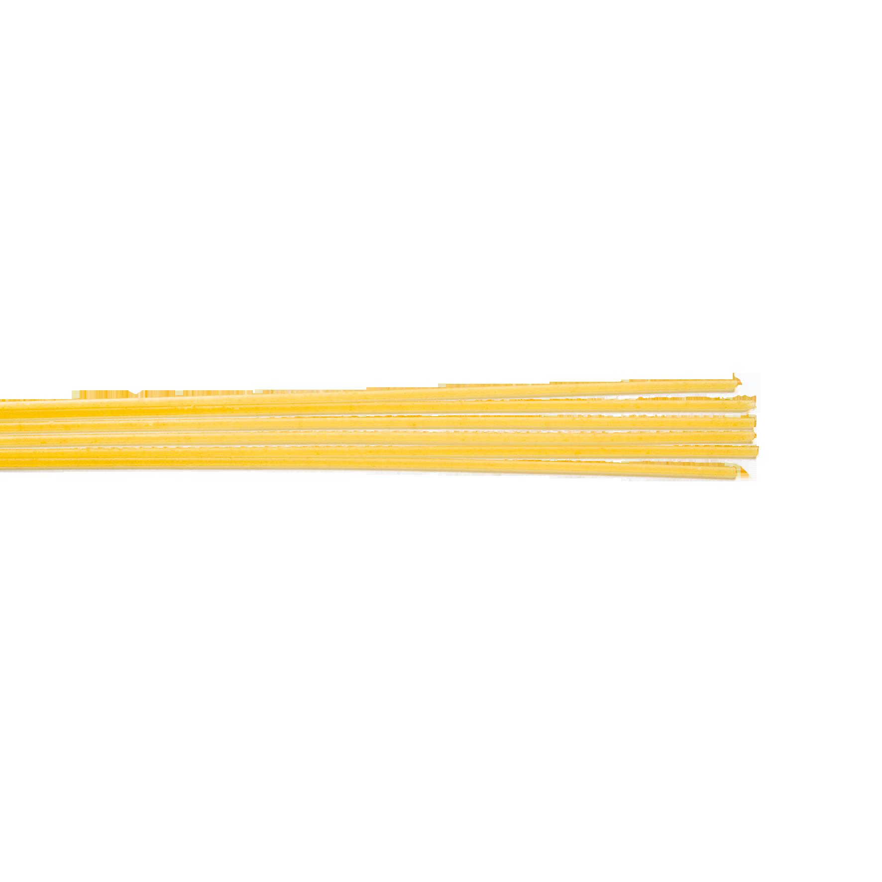 Spaghetti Granoro