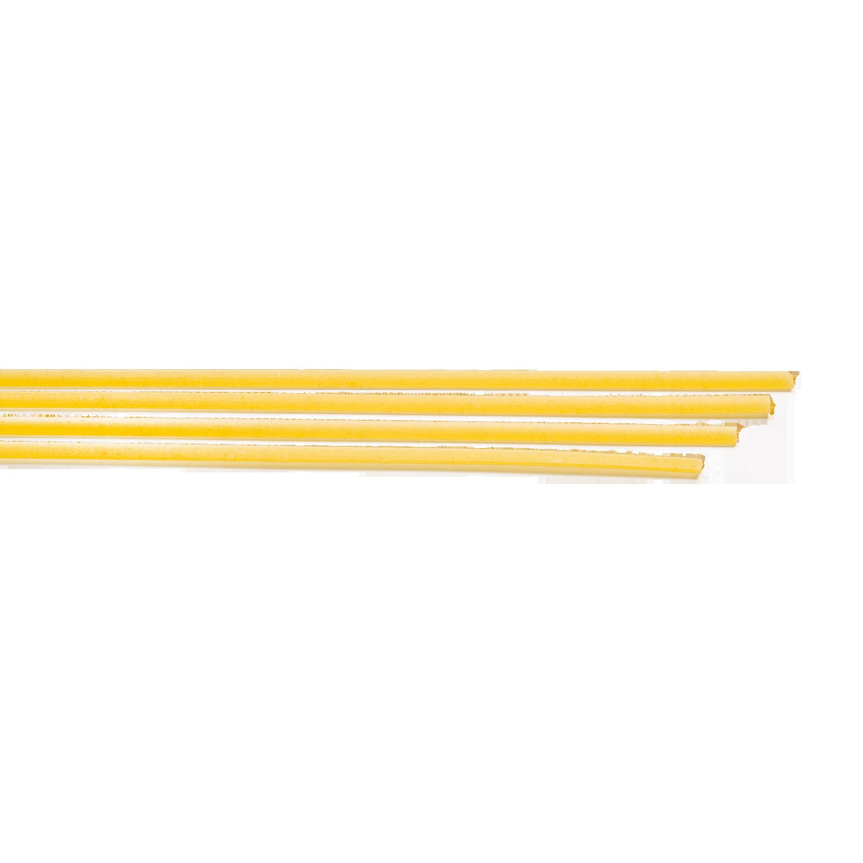 Linguine Granoro