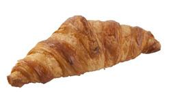 Croissant BRIDOR