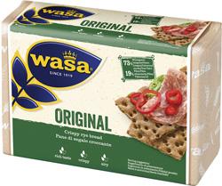 Wasa original EMCO
