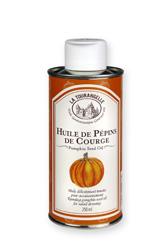 Dýňový olej La Tourangelle