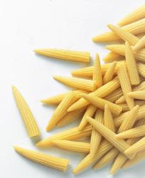 Kukuřičné mini klasy ARDO