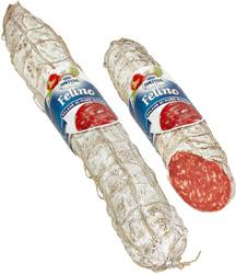 Salame Felino - Padanello